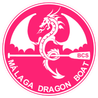 Málaga Dragon Boat BCS