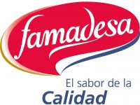 Logo_Famadesa_Calidad_media
